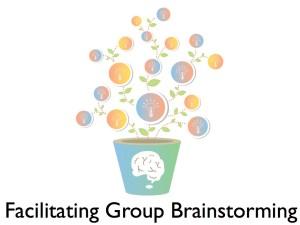 Brainstorming Facilitation Training